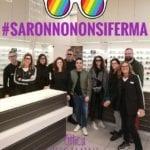 20200301 #saronno non si ferma (2)