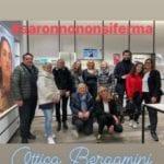 20200301 #saronno non si ferma (3)