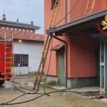 20200313 incendio tradate villetta pompieri (2)