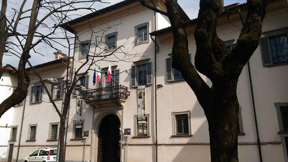 Vremea in Cesano Maderno pe urmatoarele 10 zile