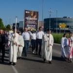 20200422 pellegrinaggio gerenzano santuario saronno (1)