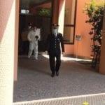 20200601 rapina in banca saronno carabinieri (10)
