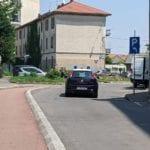 20200601 rapina in banca saronno carabinieri (12)
