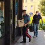 20200601 rapina in banca saronno carabinieri (8)