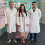20200617 uboldo farmacia (1)