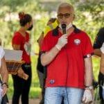 20200627 parco airoldi festa remigini dario borghi (4)