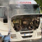 2020720 incendio camion via roma (1)