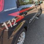 20200724 carabinieri caronno giorno corso della vittoria