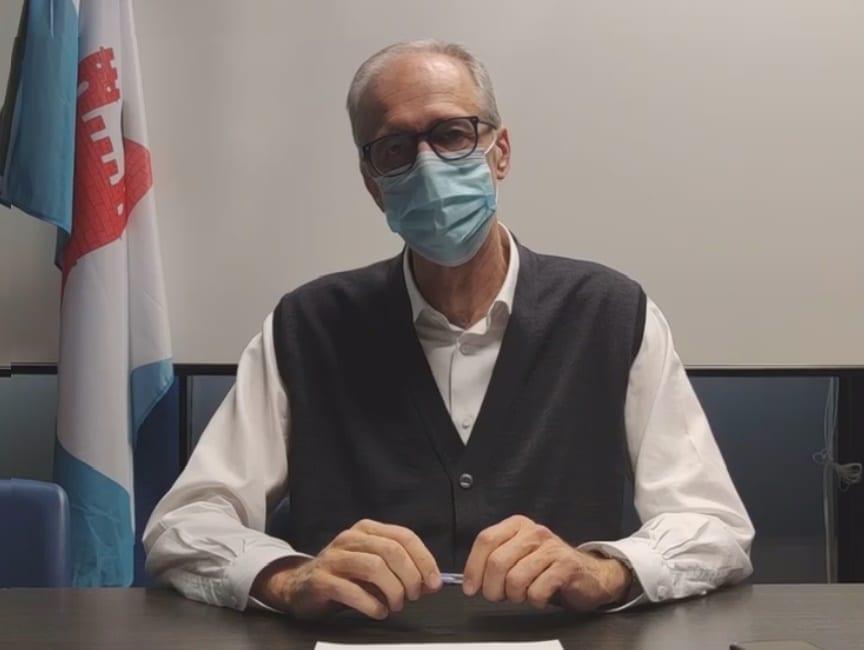 Coronavirus, boom contagi e raddoppiano i decessi. Torna l'incubo lockdown