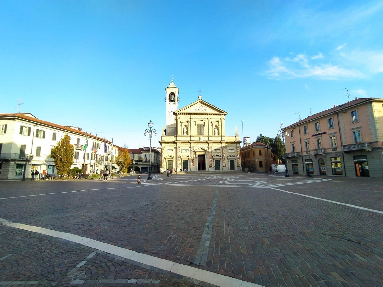 Covid, il Varesotto va controcorrente come a Saronno, Busto, Varese e  Gallarate