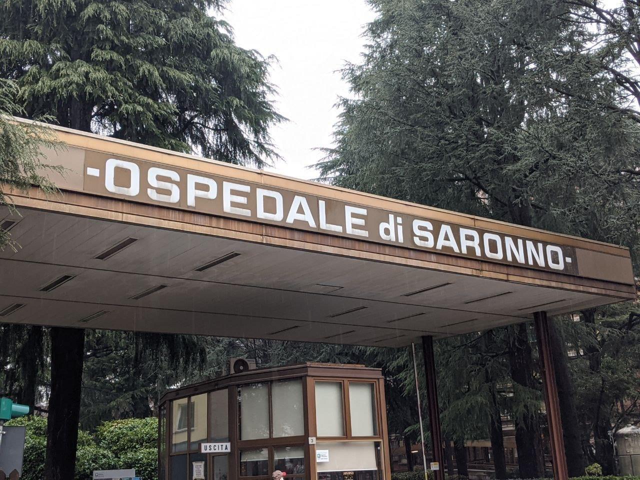 BOLLETTINO Lombardia 12 aprile 2021: contagi, morti e guariti Covid di oggi